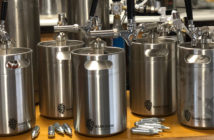 how to start a homebrewing club