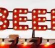beer homebrewing events uk