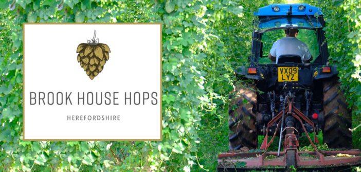 Hops Craft Brewers UK