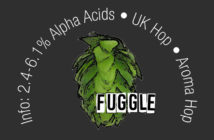 fuggle hops
