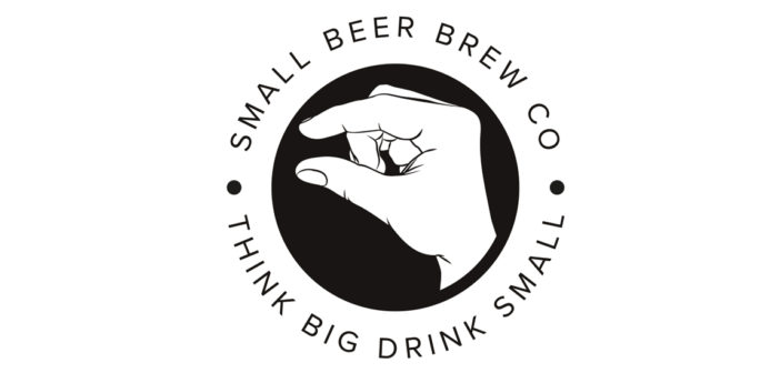 small beer table bee recipe