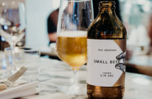 Small Beer Brew Co